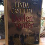"""Boganbefaling af """"Døden venter"""" af Linda Castillo"""